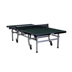 """Joola Indoor-Tischtennisplatte """"3000 SC"""" (ITTF),grün,"""
