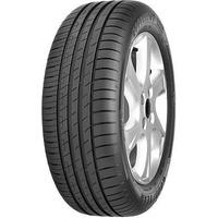 Goodyear EfficientGrip Performance 225/40 R18 92W