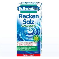 Dr. Beckmann Fleckensalz 500 g