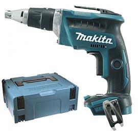 Makita DFS452ZJ ohne Akku + Koffer