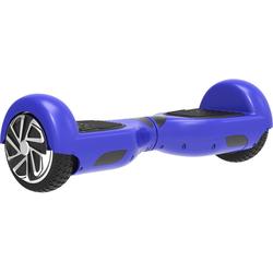 Denver Elektro-Kinderroller HBO-6620 blau