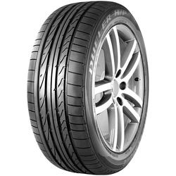 Bridgestone Sommerreifen DUELER HP SPORT, 1-St., 235/65 R17 108V XL
