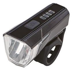 LED-Batteriescheinwerfer 80 Lux
