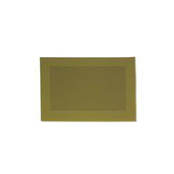 Platzset, Nicoletta, kela 33 cm x 45 cm