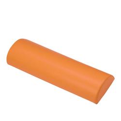 Halbrolle klein | Lagerungshilfe in WUNSCHFARBE
