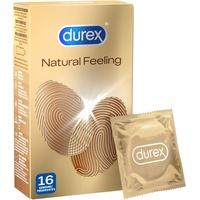 DUREX Natural Feeling 16 St.