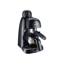 Severin Filterkaffeemaschine Espressoautomat KA 5978