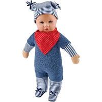 Käthe Kruse Puppa Maxl (0126609)