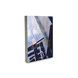 ABCDS: David Collins Studio. David Collins  - Buch