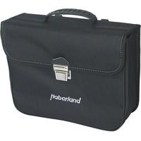 Haberland Standard schwarz