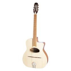 APC - JMD 100 Jazz Manouche Guitar