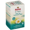 Holle Bio Baby-Tee
