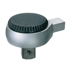 Einsteckumschaltknarre 7418-02 1/2 Zoll 14x18mm CV-Stahl