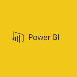 Power BI Pro - Jahresabonnement (1 Jahr)