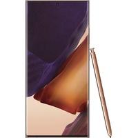 Samsung Galaxy Note20 Ultra 5G 512 GB mystic bronze