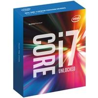 Intel Core i7-6700K 4,00 GHz Box (BX80662I76700K)