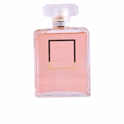 COCO MADEMOISELLE eau de parfum spray 200 ml