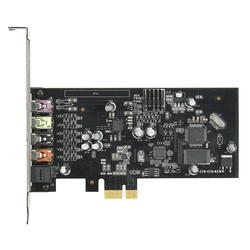 Asus Xonar SE Soundkarte schwarz
