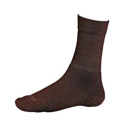 Meindl Socken Socke Comfort-Fit 1