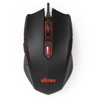 Ultron GameOne 2.0 Optical Mouse (213892)