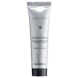 Daimon Barber Shave Cream
