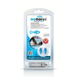 NONOISE Gehörschutz Wasser 2 St