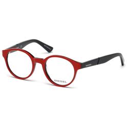 Diesel Brille DL5244 rot