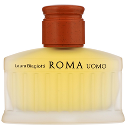 Roma Uomo Aftershave Lotion 75ml