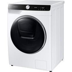 Samsung Waschmaschine WW9500T WW91T956ASE, 9 kg, 1600 U/min