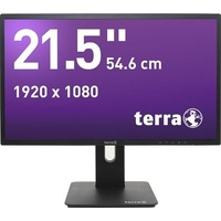 WORTMANN Terra 2256W Greenline Plus 22""