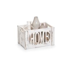 HTI-Living Aufbewahrungsbox Aufbewahrungsbox Home, Aufbewahrungsbox