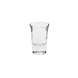 Arcoroc Hot shot Shotglas 3,4cl