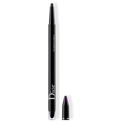 DIOR Nr.176 - Matte Purple Eyeliner 0.2 g