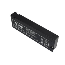 Blei Akku passend für Siemens Monitor SC7000XL/ SC9000XL EXTERN