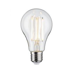 Paulmann 28697 LED Standardform 11,5 Watt E27 Klar Warmweiß
