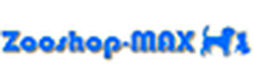 Zooshop-MAX.de