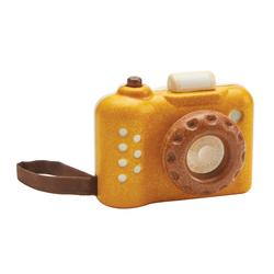 PlanToys Spielzeug Kamera Orchard