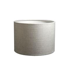 Lampenschirm LIVIGNO(BHT 30x21x30 cm)