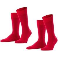 Falke Happy Socken 2er Pack) 14610/8228