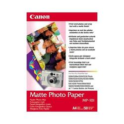 Fotopapier Inkjet MP-101 A4 170g/qm VE=50 Blatt