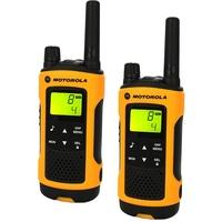 Motorola TLKR T80 Extreme Duo