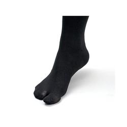 Tabi-Socken Universalgröße