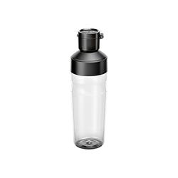 BOSCH Vakuumierer Vakuum-2Go-Flasche, 500ml
