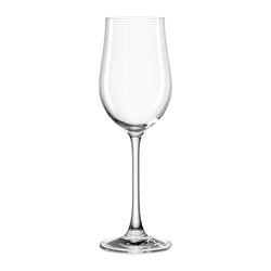 montana-Glas Weißweinglas :fine, Kristallglas