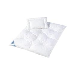 Zöllner Bett