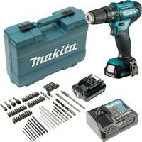 Makita HP333DSAX1