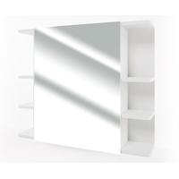 Oskar Fynn 80 cm weiß