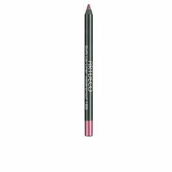 SOFT LIP LINER waterproof #199