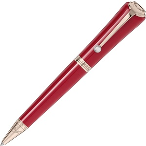 Montblanc Muses Marilyn Monroe Kugelschreiber - Special Edition