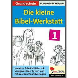 1./2. Schuljahr als Buch von Birgit Kölmel/ Martin Widmaier